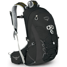 Osprey Tempest 9 Backpack Dame black